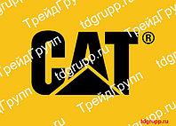 124-9780 Стартер Caterpillar 3406E