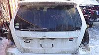 Дверь задняя 5-я (багажник) Subaru Forester (SG5)
