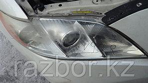 Фара передняя правая Toyota Camry (40)
