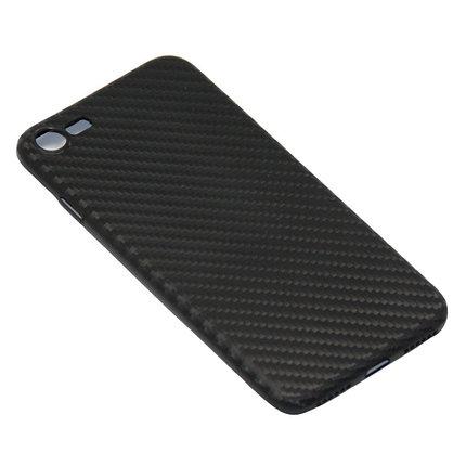 Чехол Hoco Carbon iPhone 7, фото 2
