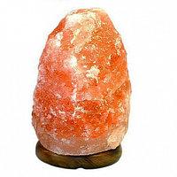Лампа соляная «Скала» 3 5 кг.