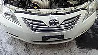 Бампер передний Toyota Camry (40)