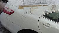 Крыло правое заднее Toyota Camry (40)