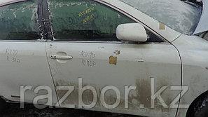 Дверь передняя правая Toyota Camry (40)