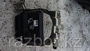 Блок управления двигателем Toyota Camry (40) / №:89661-3T810