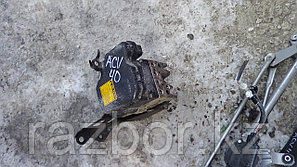 Блок управления ABS Toyota Camry (40)