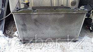 Радиатор основной Toyota Camry (40)
