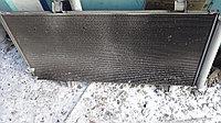 Радиатор кондиционера Toyota Camry (40)