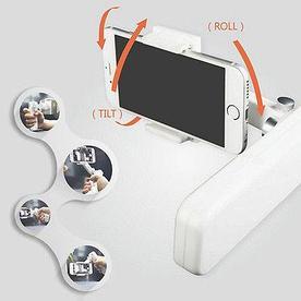 Электронный стедикам для смартфона X-CAM Sight2