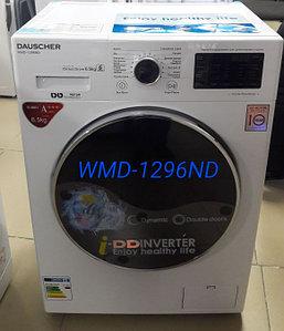 Стиральная машина DAUSCHER WMD-1296ND