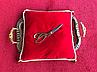 Реквизит для церемонии разрезания красной ленты, фото 3