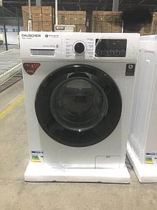 Стиральная машина DAUSCHER WMD-1260ND