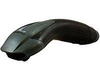 Сканер штрих-кодов ручной Honeywell Voyager 1200, лазерный, USB, (без подставки)
