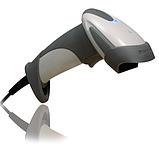Сканер штрих-кодов ручной Honeywell / Metrologic MS9590 Voyager (подставка в комплек, фото 2