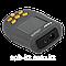 Цифровой лазерный тахометр Tasi 8740, фото 2