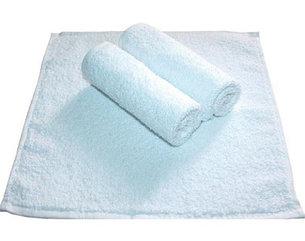 Махровые полотенца 50*30 плотность 400 гр., фото 2