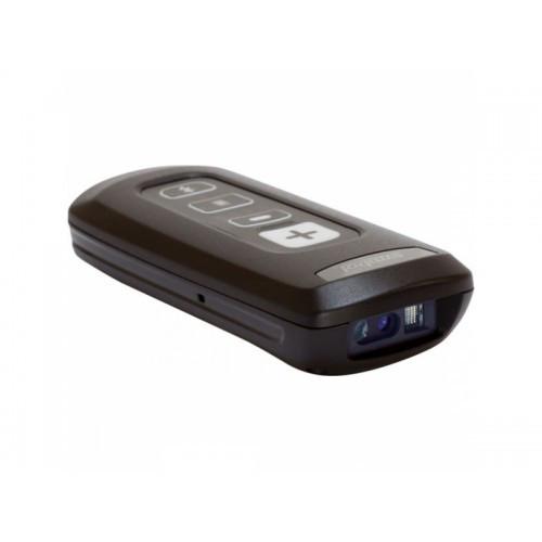 Портативный сканер штрих-кодов Zebra Motorola CS4070