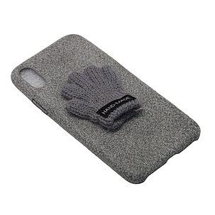 Чехол Hand Made Apple iPhone 6, 6S, фото 2