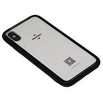 Чехол Maiger Glass Apple iPhone 7 Plus, 8 Plus, фото 3