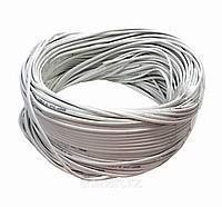 (кабель) Провод для диодов ШВВП 2х0,75