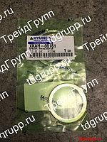 XKAH-00161 Вставка Hyundai R330LC-9