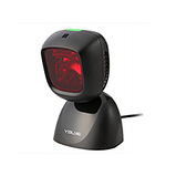 Сканер 2D штрих-кодов Honeywell  Youjie HF600-1, фото 2