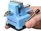 Миниатюрные тиски Pro'sKit PD-372, фото 2