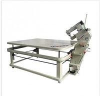 Швейная машина для матрасов FB1