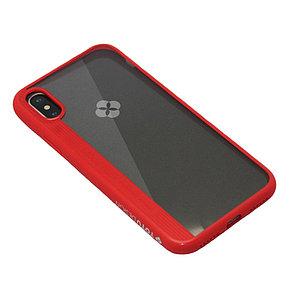 Чехол Totu Design Crystal Color Series Apple iPhone X, фото 2