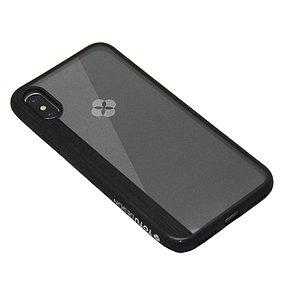 Чехол Totu Design Crystal Color Series Apple iPhone 7 Plus, 8 Plus, фото 2