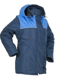"""Куртка """"Снежана"""""""