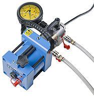 Гидравлический насос SKF THAP 400E/SET