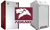 Ремонт газовых котлов в Алматы Лемакс