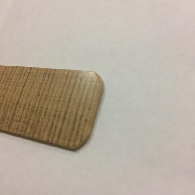 Кромка ПВХ для мебели