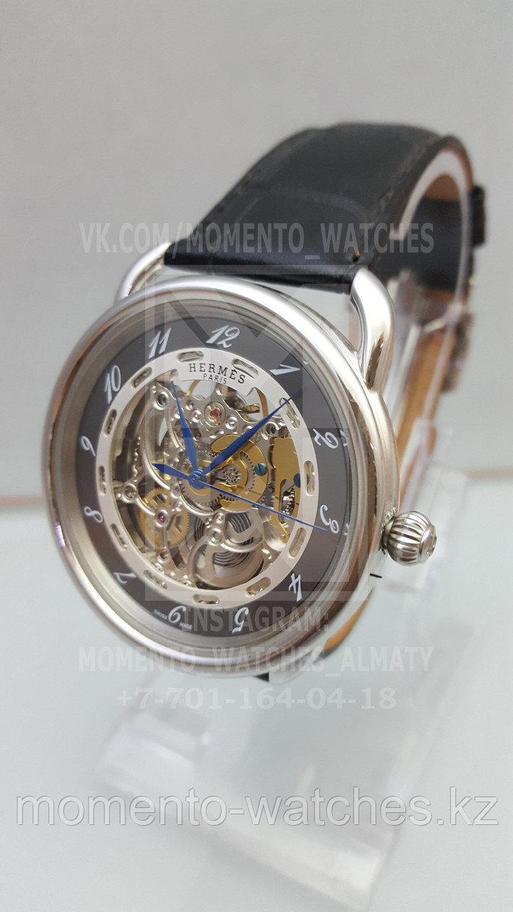 Мужские часы Hermes