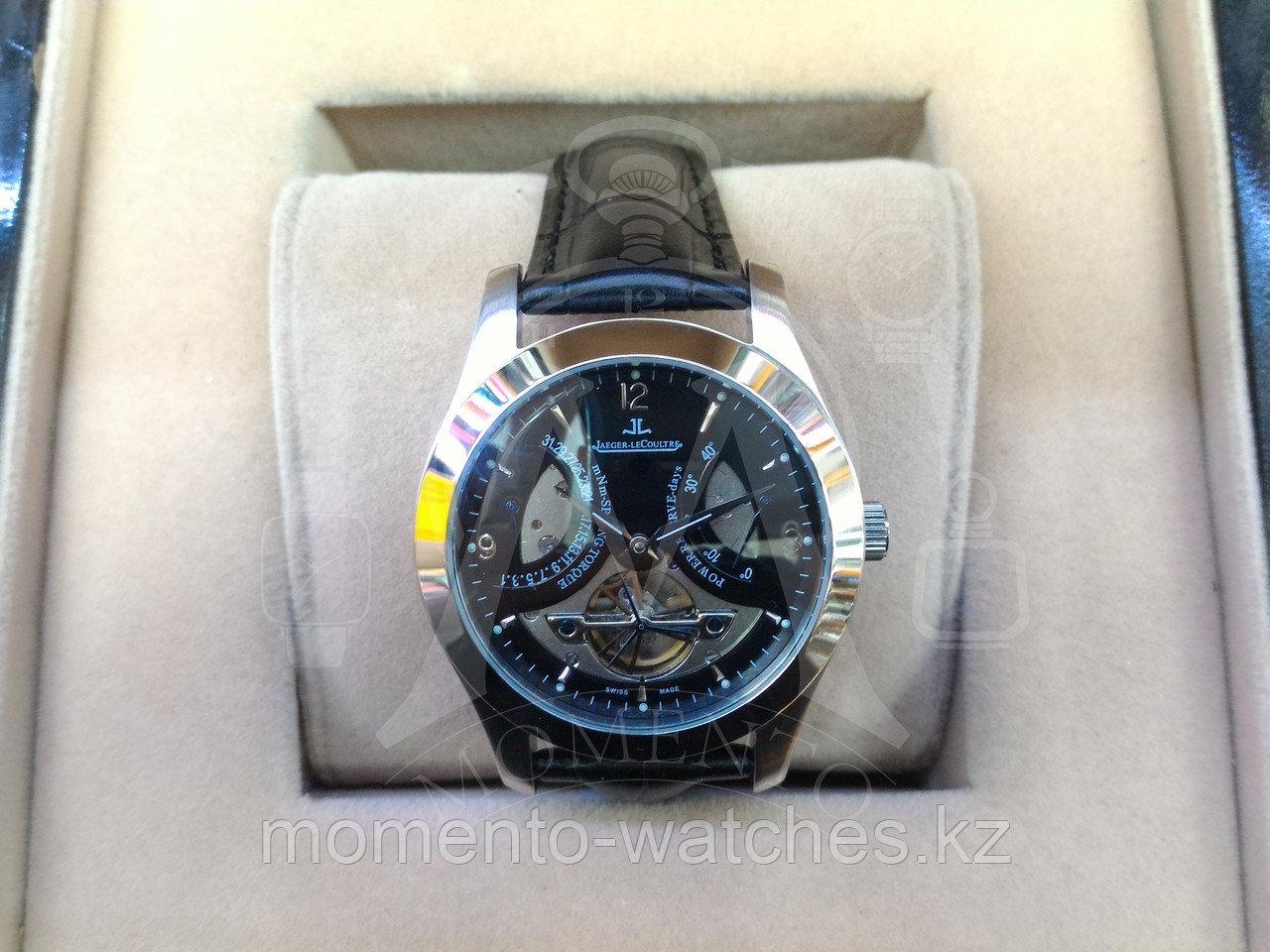 Мужские часы Jaeger-LeCoultre Automatic