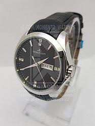 Мужские часы Jaeger-LeCoultre