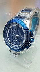 Мужские часы Versace Chronograph