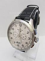 Мужские часы Zenith Pilot Automatic