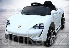 Электромобиль Порше (Porsche Sport)