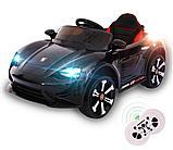 Электромобиль Порше (Porsche Sport), фото 3