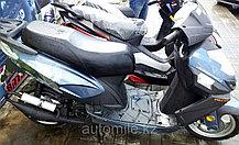 Скутер Racer 150 см3
