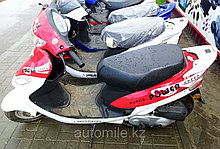 Скутер Power 80см3