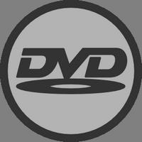 Портативные dvd-проигрыватели