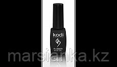 Rubber Base - Каучуковая основа (база) для гель лака Kodi Professional, 8мл