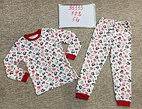 Пижамы, фото 1