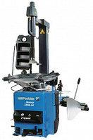 Шиномонтажный станок (стенд) автоматический Hofmann Monty 3300-24 GP 2-speed (380В)