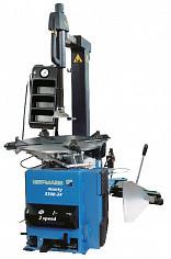 Шиномонтажный станок (стенд) автоматический Hofmann Monty 3300-24 SmartSpeed GP