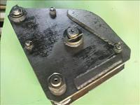 Блок опрокидной Э801-1804-10А