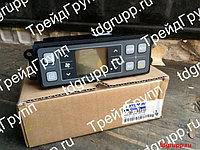 11Q6-90310 Монитор панель дисплея Hyundai R250Lc-9